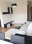 flat-for-rent-in-tembleque-aluche-in-madrid
