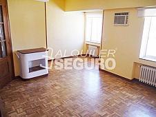 piso-en-alquiler-en-general-yagüe-castillejos-en-madrid