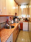 flat-for-rent-in-azor-campamento-in-madrid
