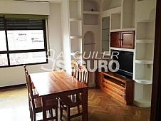 wohnung-in-miete-in-aeronave-timon-in-madrid-198095332