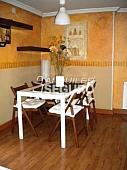 flat-for-rent-in-ramón-serrano-vista-alegre-in-madrid