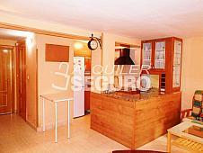 flat-for-rent-in-castillo-de-manzanares-san-blas-in-madrid