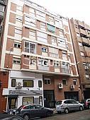 piso-en-alquiler-en-general-margallo-castillejos-en-madrid