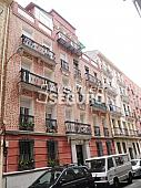 piso-en-alquiler-en-jaen-cuatro-caminos-en-madrid-197961346