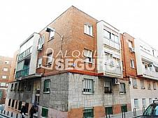 flat-for-rent-in-talisio-pueblo-nuevo-in-madrid