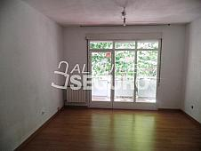 flat-for-rent-in-comandante-benítez-palos-de-moguer-in-madrid