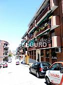 flat-for-rent-in-amadeo-i-numancia-in-madrid