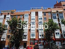 flat-for-rent-in-pontones-acacias-in-madrid-198707240
