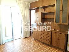 flat-for-rent-in-balaguer-pinar-del-rey-in-madrid