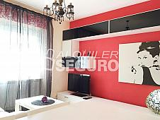 flat-for-rent-in-vélez-rubio-apóstol-santiago-in-madrid