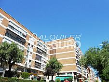 flat-for-rent-in-jose-arcones-gil-pueblo-nuevo-in-madrid