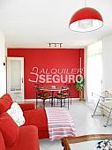 piso-en-alquiler-en-corregidor-diego-de-valderrábano-media-legua-en-madrid