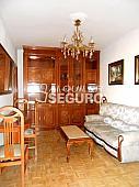 flat-for-rent-in-puerto-bonaigua-palomeras-bajas-in-madrid