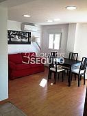 flat-for-rent-in-castillo-de-oropesa-san-blas-in-madrid