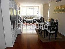 flat-for-rent-in-doctor-vallejo-nájera-imperial-in-madrid