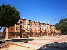 flat-for-rent-in-taquigrafia-san-blas-in-madrid