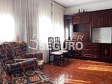 flat-for-rent-in-pobla-de-segur-pinar-del-rey-in-madrid