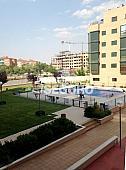 flat-for-rent-in-de-los-timbales-pau-de-carabanchel-in-madrid