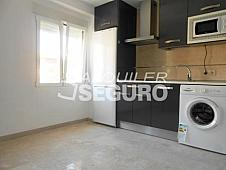 flat-for-rent-in-alcalá-pueblo-nuevo-in-madrid