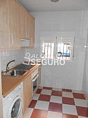 flat-for-rent-in-benadalid-palomeras-sureste-in-madrid