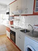 flat-for-rent-in-riojanos-portazgo-in-madrid