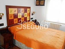 flat-for-rent-in-fortuna-lucero-in-madrid