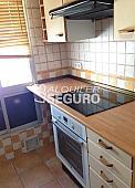 flat-for-rent-in-eduardo-morales-vista-alegre-in-madrid