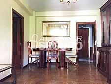 piso-en-alquiler-en-santa-virgilia-pinar-del-rey-en-madrid