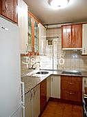 flat-for-rent-in-josue-lillo-san-diego-in-madrid