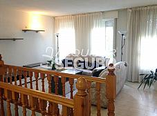 flat-for-rent-in-vidauba-las-águilas-in-madrid