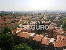 flat-for-rent-in-ervigio-san-isidro-in-madrid