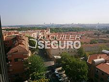 piso-en-alquiler-en-ervigio-san-isidro-en-madrid-201355155
