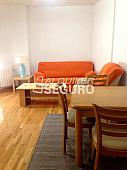 flat-for-rent-in-indalecio-fernandez-orcasur-in-madrid-201594627