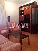 flat-for-rent-in-urogallo-opanel-in-madrid-201594789