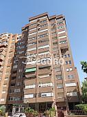 flat-for-rent-in-melchor-fernandez-almagro-la-paz-in-madrid-201808509