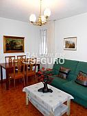 flat-for-rent-in-venancio-martin-numancia-in-madrid-202007494