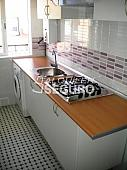 flat-for-rent-in-antonio-zamora-puerta-del-angel-in-madrid-202224099