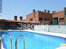 flat-for-rent-in-elfo-quintana-in-madrid-202224231