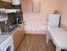 flat-for-rent-in-ramon-azorin-lucero-in-madrid-202224420