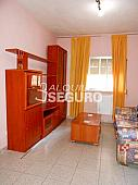 flat-for-rent-in-etna-palomeras-bajas-in-madrid-202441917