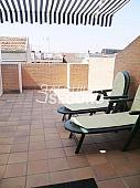 atico-en-alquiler-en-gonzalo-herrero-valdeacederas-en-madrid-203221407