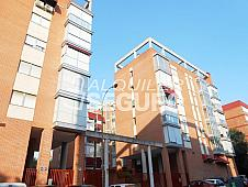 flat-for-rent-in-pepe-isbert-pueblo-nuevo-in-madrid-203428716