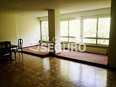 flat-for-rent-in-profesor-waksman-hispanoamerica-in-madrid-203429250