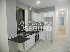 piso-en-alquiler-en-de-la-palma-sants-montjuic-en-barcelona-203609205
