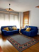 piso-en-alquiler-en-mocetes-vicalvaro-en-madrid-203609340