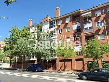 flat-for-rent-in-silvano-canillas-in-madrid-203893550