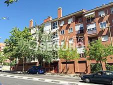 piso-en-alquiler-en-silvano-canillas-en-madrid-203893550