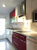 piso-en-alquiler-en-vicente-blasco-ibanez-valdebebas-valdefuentes-en-madrid-204090536