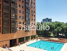 flat-for-rent-in-rafael-bergamin-san-juan-bautista-in-madrid-204090842