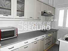piso-en-alquiler-en-prudencio-alvaro-quintana-en-madrid-204328257